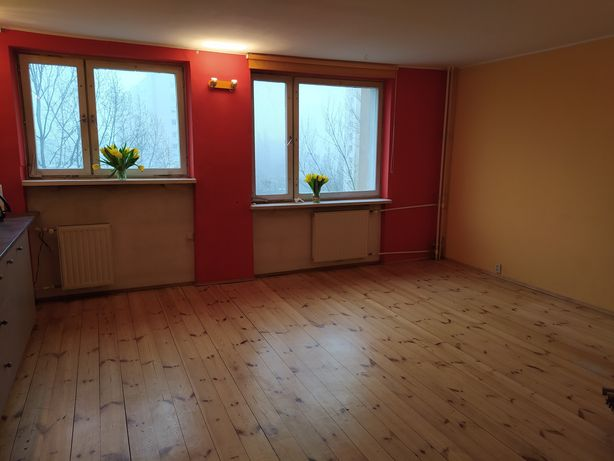 Zaproponuj cenę, Przestronne mieszkanie na Bemowie, bezpośrednio