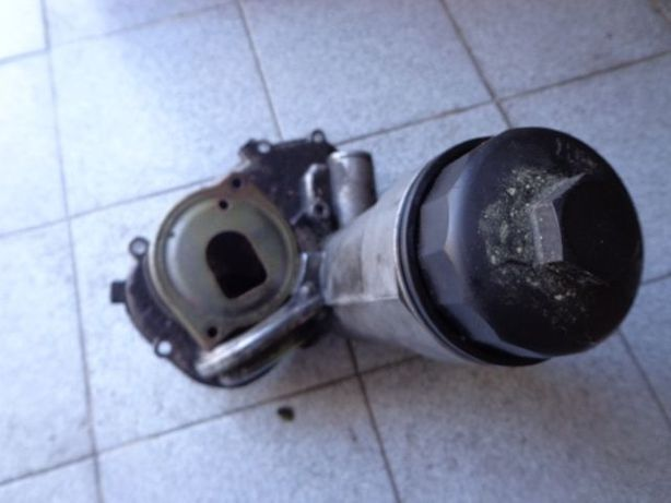 Motor VW/Skoda/Audi 2.5 Tdi V6 (AKE Allroad ) às peças