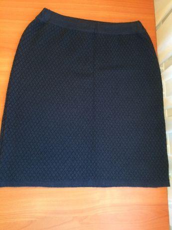 Спідниця юбка Flash