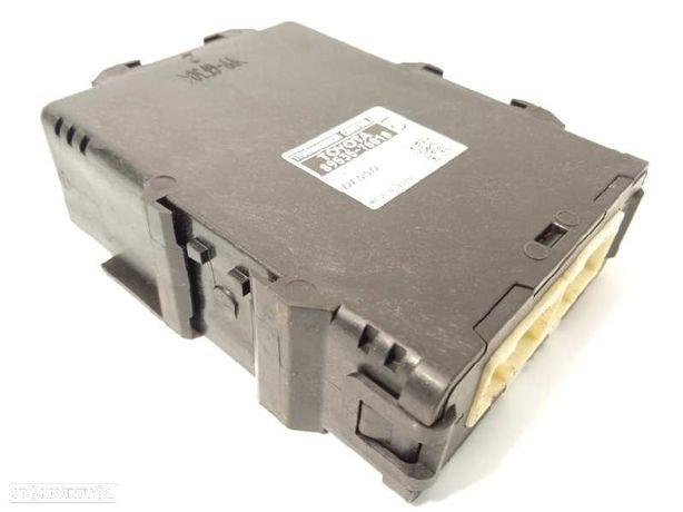 8953576010 Centralina caixa velocidades Automática TOYOTA PRIUS (_W3_) 1.8 Hybrid (ZVW3_) 2ZR-FXE