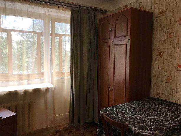 1к квартира в Київський район!