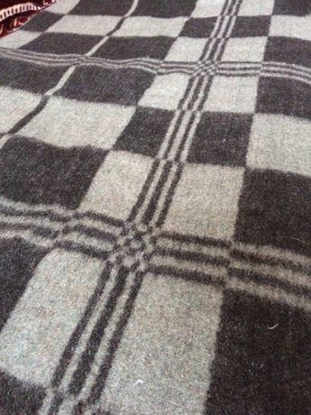 Одеяло верблюжье. 1*2метра