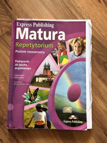Express Publishing Matura Repetytorium