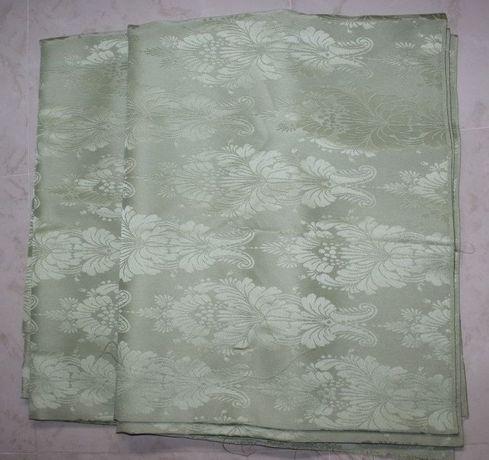 Отрез ткани Дамаст (275х280 см)