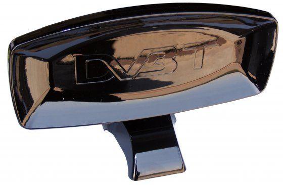 Mocna Tv Antena Pokojowa DVB-T