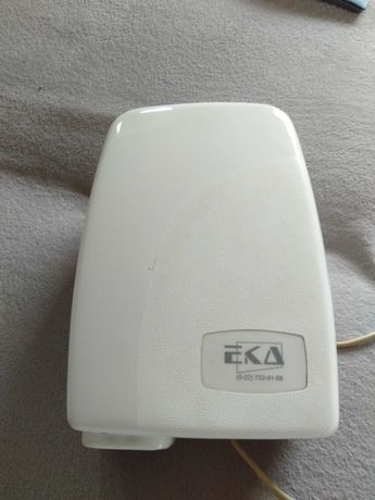 suszarka do rąk EKA HD1202