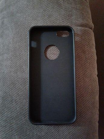 Продам чохол на iphone 5s