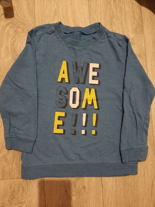 Кофта свитер свитшот Николаев - изображение 1