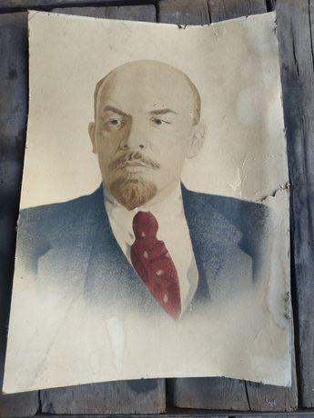 Продам картины старые