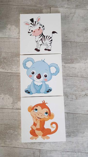Obrazki dla dzieci Ikea