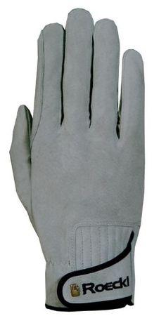 rękawiczki męskie 11 Roeckl