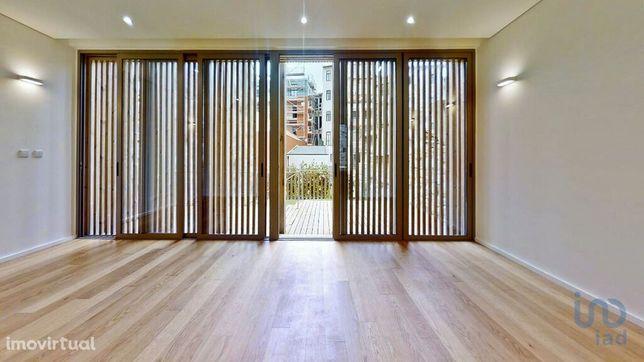 Moradia - 167 m² - T3