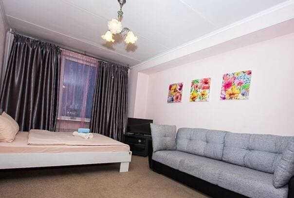 Здача 1 кімнатної квартири