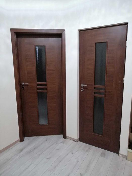 Drzwi wewnętrzne Wielądki - image 1