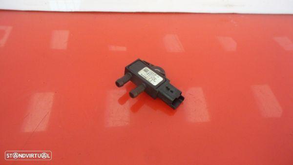 Sensor De Pressao De Gases Mitsubishi Asx (Ga_W_)
