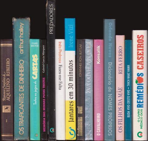 Edições Círculo de Leitores