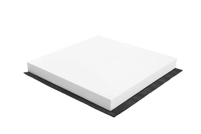 Styropapa, Styropian laminowany papą gr. 10cm