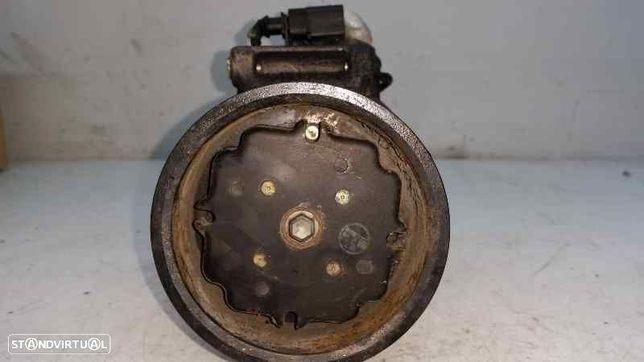 7SEU17C Compressor A/C PORSCHE CAYENNE (9PA) 3.2 M02.2Y