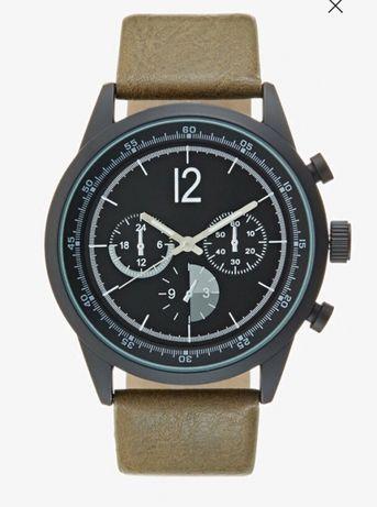 Zegarek kwarcowy Yourturn-za pół ceny