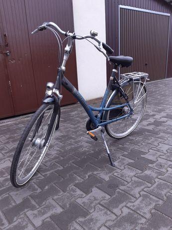 Rower holenderski Batavus
