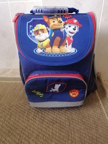 Рюкзак как новый