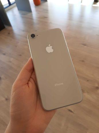 // iPhone 8 64GB Branco - Grade B