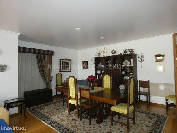 Apartamento T4 Venda em Seia, São Romão e Lapa dos Dinheiros,Seia