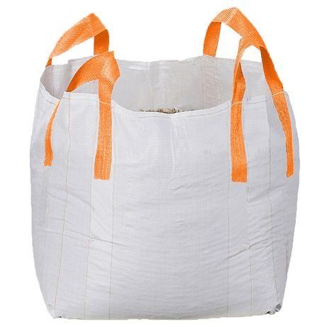 Worki Big Bag ! Używane 90/90/90cm C Z Y S T E ! P O L E C A M ! hurt