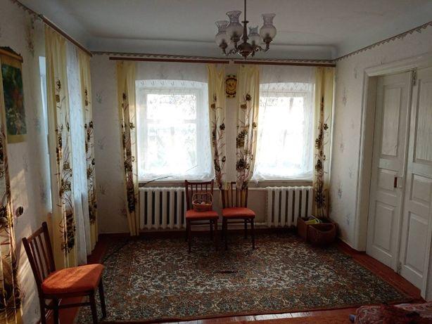 продам жилой дом в Бериславе