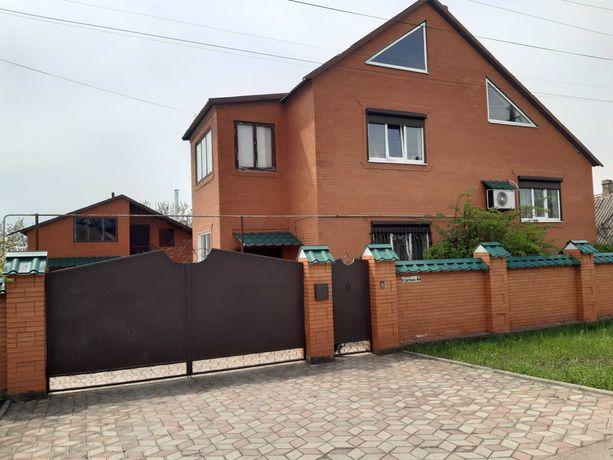 Продам дом в г.Амвросиевка