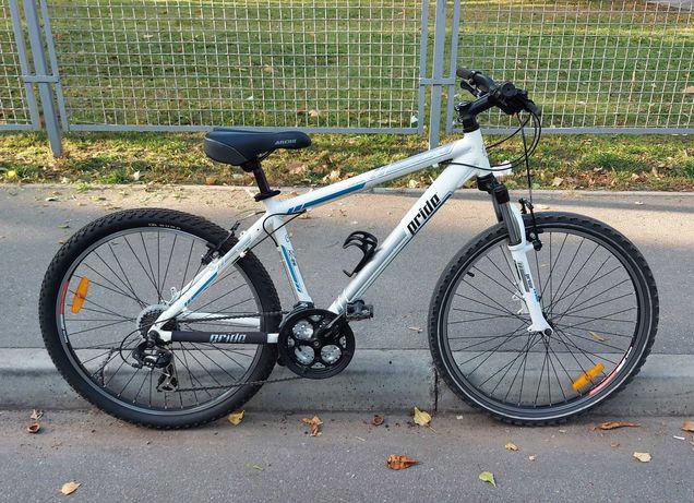 "Велосипед горный Pride XC-26"" рама 17"" на рост 160-180см"