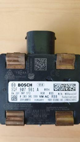 Radarsensor 3QF907561A