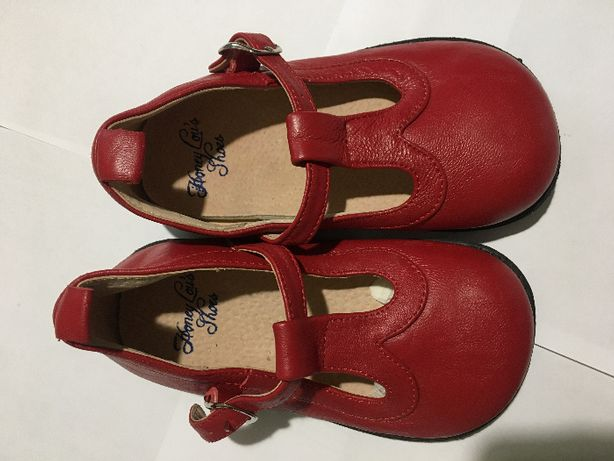 Черевички Honey Lou's Shoes, р. 24 для дівчинки