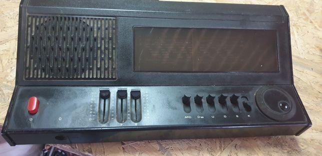 Radio akord dpm 501 PRL