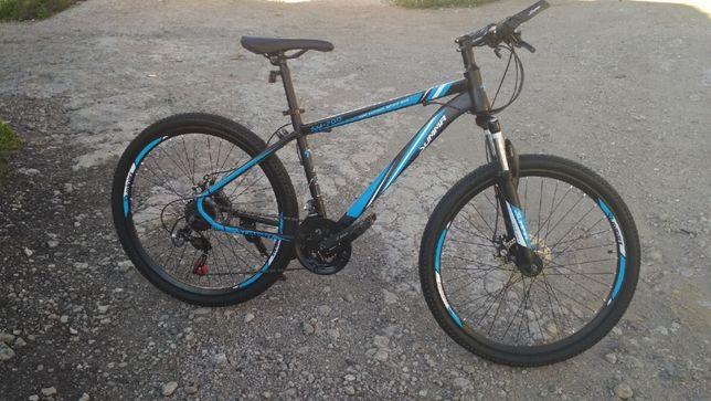 Продам Горный Новый Велосипед