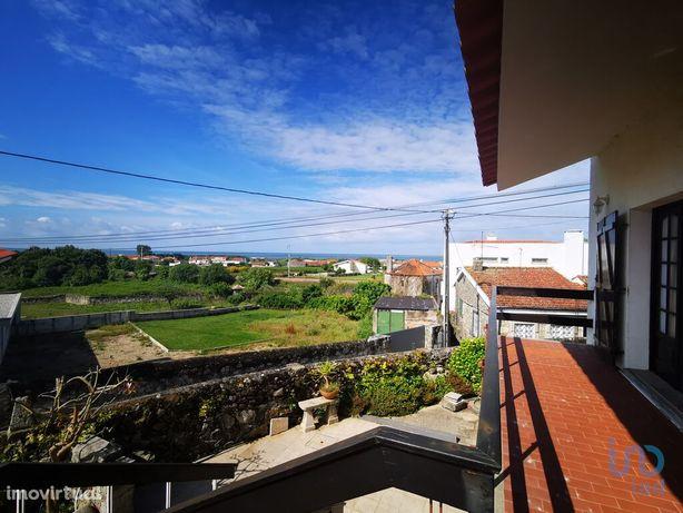 Moradia - 170 m² - T3
