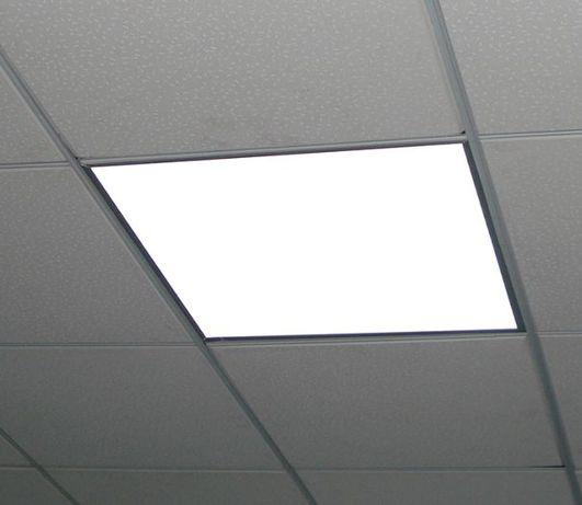 Светодиодная панель світлодіодна лед led 70 60 45 36Вт Производитель