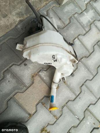 Mazda 5 zbiorniczek spryskiwaczy kompletny telefon 504 813 559