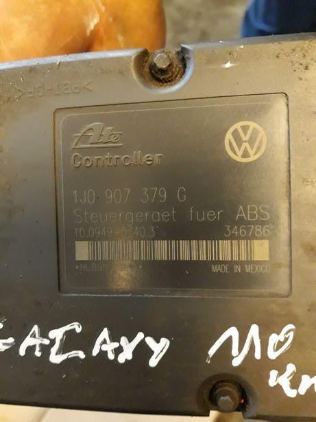 Pompa ABS ford Galaxy 110KM