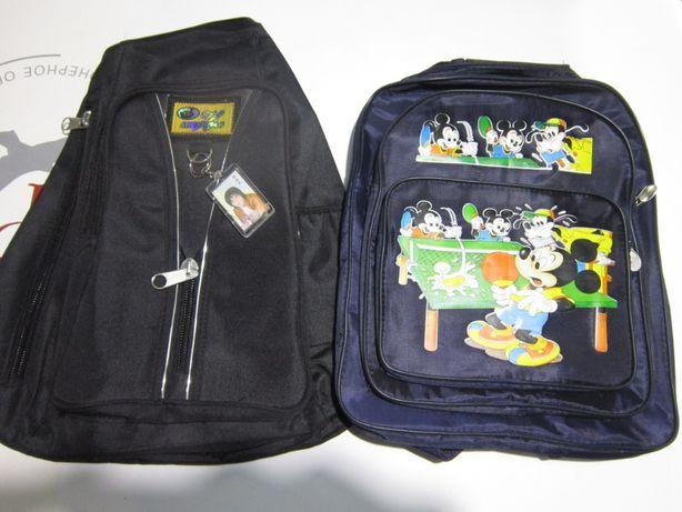 Рюкзак школьный...