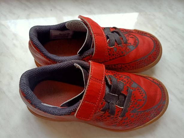 Кроссовки Кросівки Nike 11c