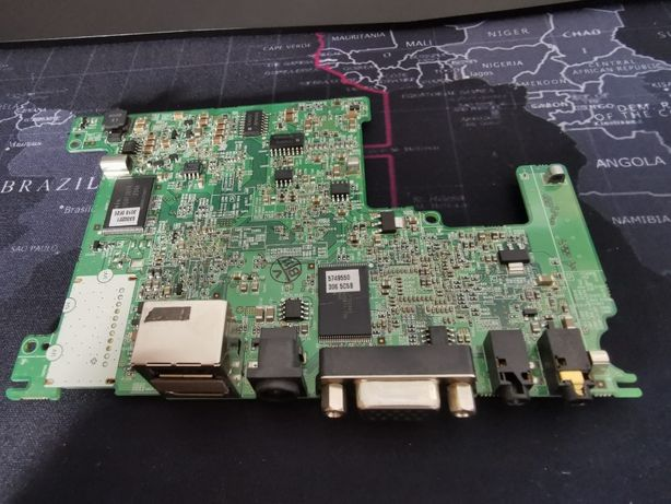 Nowa płyta główna do projektora LED LG PB 60G PB60G