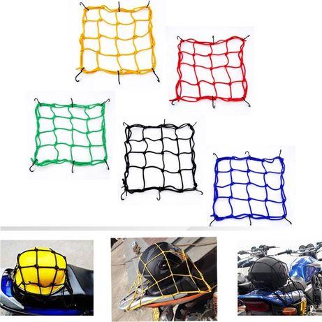 Сетка паук для мото шлема или сумки шлем nolan agv ls2 agw la-2 ls 2