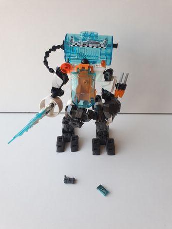 Lego Hero Factory 44017