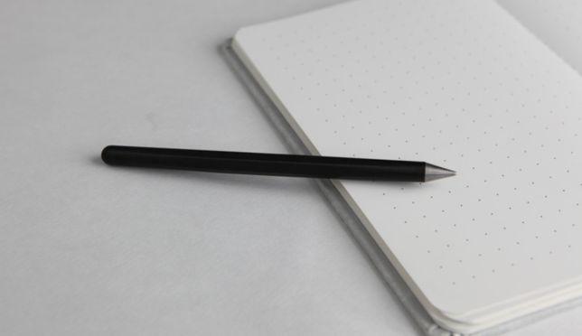 ручка по металу.чертилка