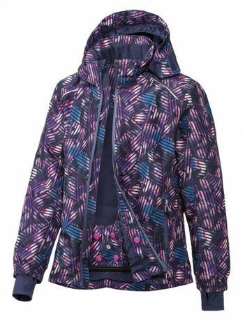 Куртка crivit термо куртка lupilu reima