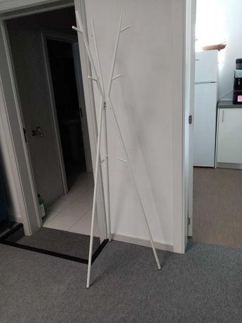 IKEA bengaleiro / hanger