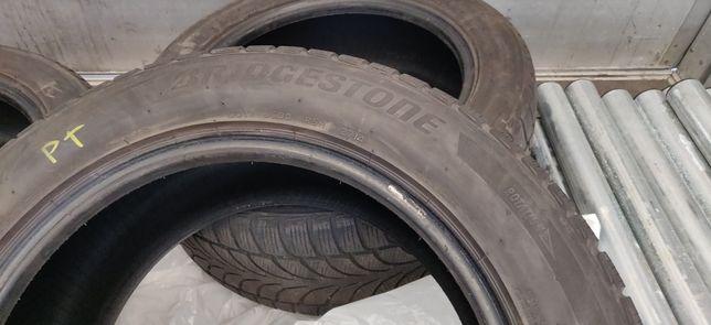 OKAZJA!! Opony Bridgestone Blizzak LM-80 265/50/R19