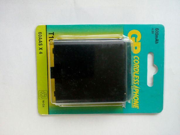 Аккумулятор Т 101