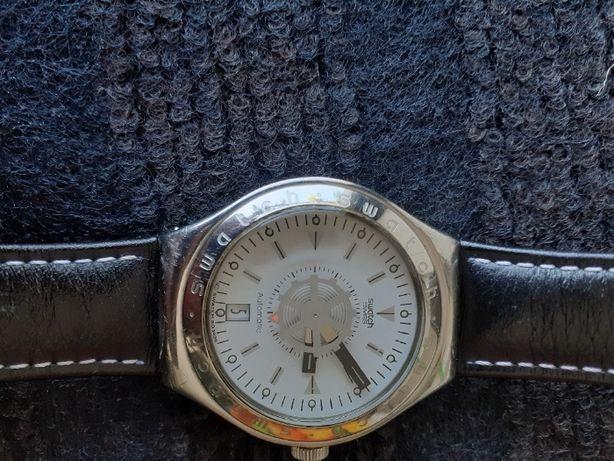 Relógio SWATCH - Automático